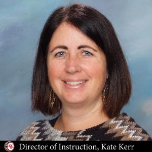 Kate-Kerr