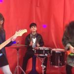 Cedar Grove Elementary  Video Concert