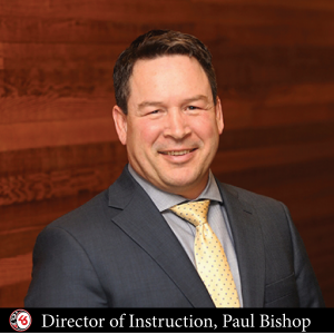 Paul-Bishop