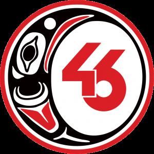 sd46 logo
