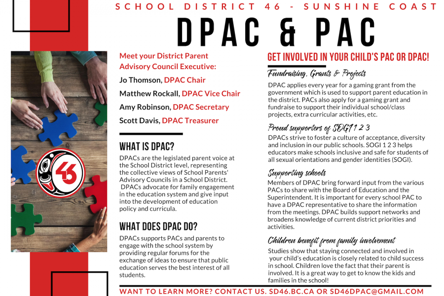 CR 1_2 page horizontal PAC and DPAC AD 2019