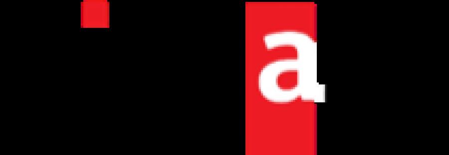 GDPL Logo