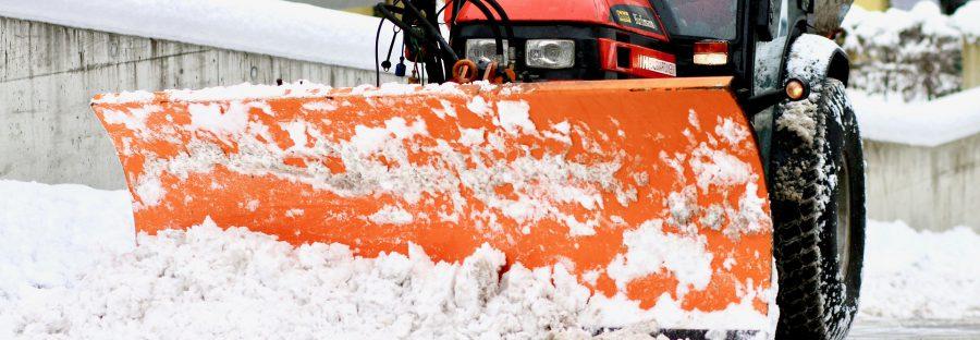 snow-plowing-1963016_1920